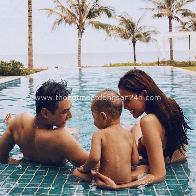 4 resort 5 sao rất đáng để trải nghiệm ở Vũng Tàu: Những địa điểm hoàn hảo cho các gia đình muốn nghỉ dưỡng - Ảnh 13.