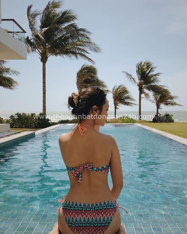 4 resort 5 sao rất đáng để trải nghiệm ở Vũng Tàu: Những địa điểm hoàn hảo cho các gia đình muốn nghỉ dưỡng - Ảnh 14.