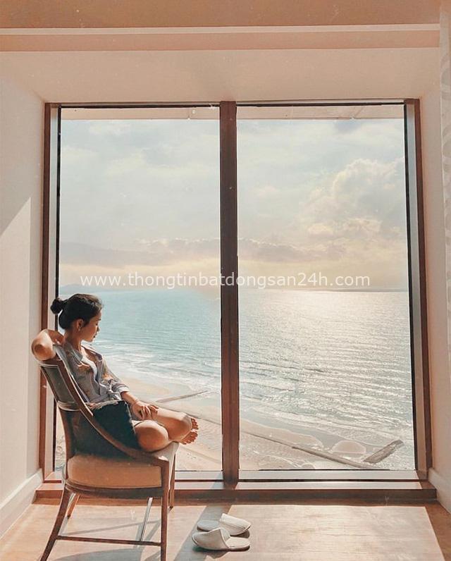 4 resort 5 sao rất đáng để trải nghiệm ở Vũng Tàu: Những địa điểm hoàn hảo cho các gia đình muốn nghỉ dưỡng - Ảnh 17.