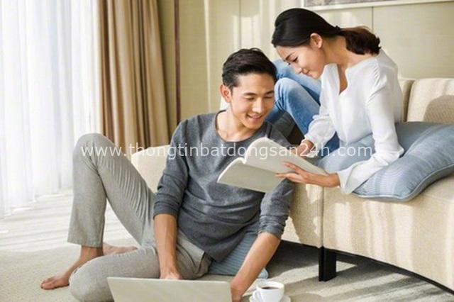 6 mẫu phụ nữ khiến đàn ông muốn chung chăn gối cả đời: Bạn có nằm trong số này? - Ảnh 1.