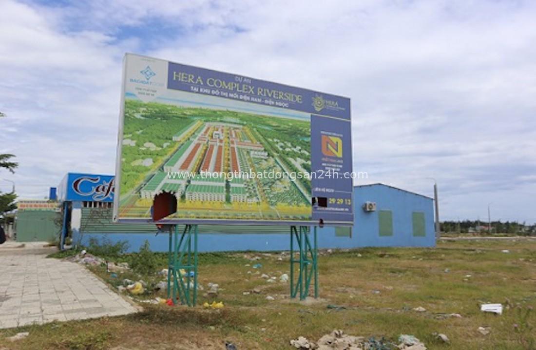 Bách Đạt An thua kiện: Gần 600 khách hàng nuôi hy vọng được nhận đất, sổ đỏ 4