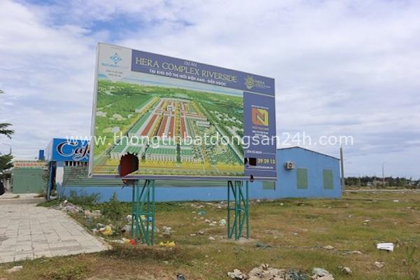 Bách Đạt An thua kiện: Gần 600 khách hàng nuôi hy vọng được nhận đất, sổ đỏ 1