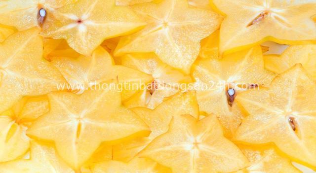 Bổ sung 10 loại trái cây, rau xanh này hàng ngày để vừa cấp nước, vừa tăng sức đề kháng trong mùa nắng nóng - Ảnh 9.