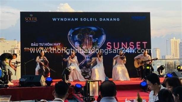 Cam kết lợi nhuận ở Wyndham Soleil Danang có đáng tin? 6
