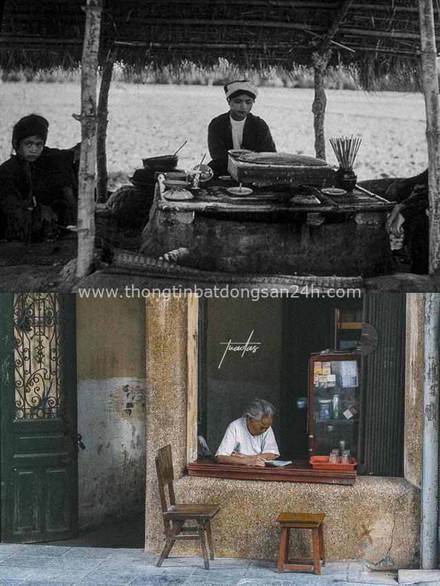 Chàng trai 25 tuổi dành 7 năm chụp bộ ảnh Hà Nội 100 năm trước: Vì thời gian là thứ không thể lấy lại được - Ảnh 6.