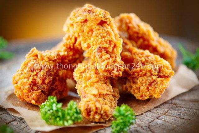 """Chế độ ăn uống là nguyên nhân chủ yếu gây ra ung thư đường tiêu hóa, bác sĩ khuyên tạo thói quen ăn uống tuân thủ """"2 nhiều 3 ít"""" để ngừa bệnh - Ảnh 2."""
