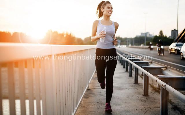Chỉ cần thực hiện đều đặn 1 việc đơn giản này mỗi ngày, bạn đã có thể sở hữu cơ thể khỏe mạnh - Ảnh 2.