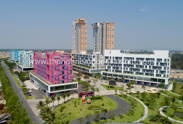 Chủ đầu tư Cocobay Đà Nẵng tìm được tiếng nói chung với hàng nghìn khách hàng 3