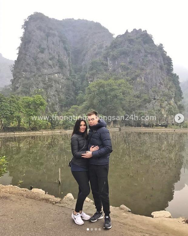 Chuyện tình của cô nàng Lọ Lem gốc Việt cưới người Hoàng tộc Monaco: Gió tầng nào sẽ gặp mây tầng đó, cứ nỗ lực chắc chắn sẽ gặp hoàng tử! - Ảnh 11.