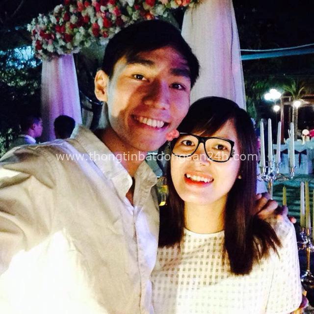 Cô gái Đồng Nai khiến nghìn người ngưỡng mộ vì lạc quan vô địch: 28 tuổi mắc ung thư vẫn quẩy banh nóc tại bệnh viện, lúc nào cũng vui vì được làm công chúa của chồng - Ảnh 12.