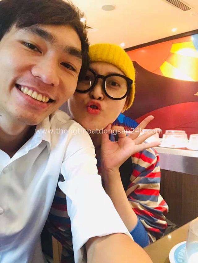 Cô gái Đồng Nai khiến nghìn người ngưỡng mộ vì lạc quan vô địch: 28 tuổi mắc ung thư vẫn quẩy banh nóc tại bệnh viện, lúc nào cũng vui vì được làm công chúa của chồng - Ảnh 13.