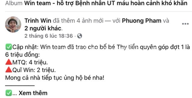Cô gái Đồng Nai khiến nghìn người ngưỡng mộ vì lạc quan vô địch: 28 tuổi mắc ung thư vẫn quẩy banh nóc tại bệnh viện, lúc nào cũng vui vì được làm công chúa của chồng - Ảnh 17.