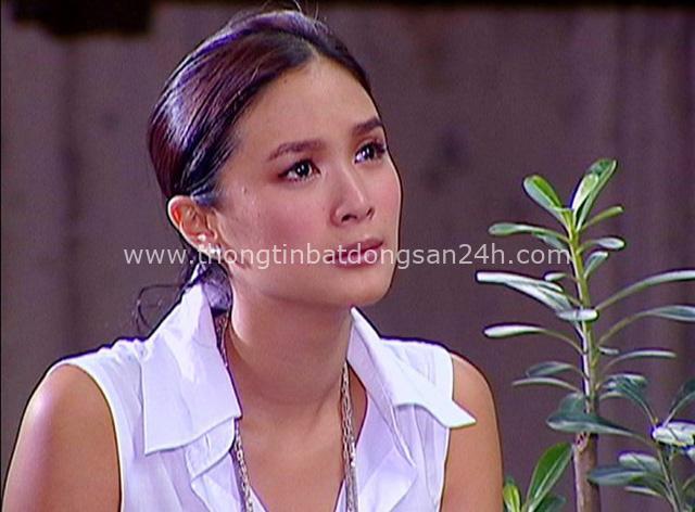 Crazy Rich Asians nguyên mẫu Heart Evangelista: Diễn viên đẹp nhất Philippines thành Phu nhân Thượng nghị sĩ và cuộc đời sóng gió của giới siêu giàu - Ảnh 6.