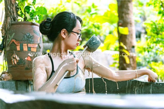 Đến Đà Nẵng ngoài tắm biển, đừng quên những địa điểm thú vị này: Thiên đường giải trí, trải nghiệm phong phú cho các gia đình trong dịp hè, không đi thì thật đáng tiếc - Ảnh 12.