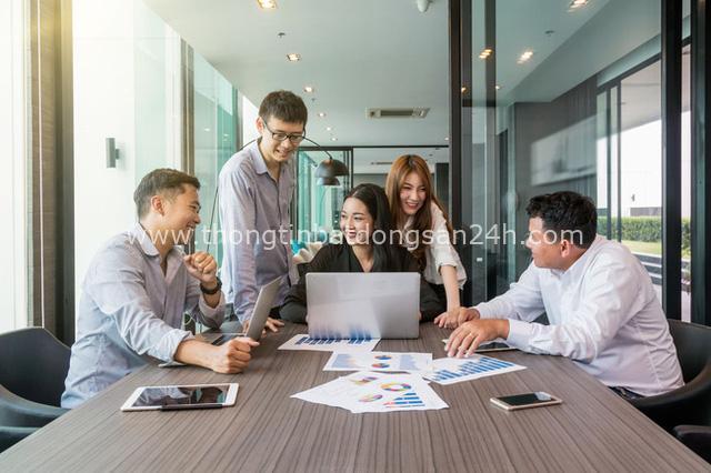 Đời người gói gọn trong 5 chân lý, sớm nhận ra sẽ làm chủ sự nghiệp và rộng bước thăng tiến - Ảnh 2.