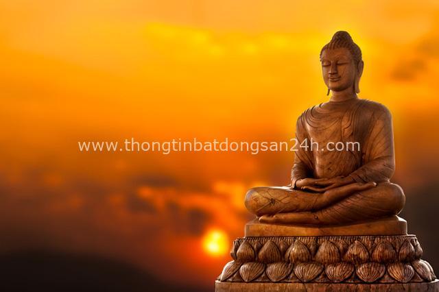 Đức Phật nói gia đình muốn hưng thịnh thì nên làm 1 việc này, ai cũng cần lưu ý - Ảnh 1.