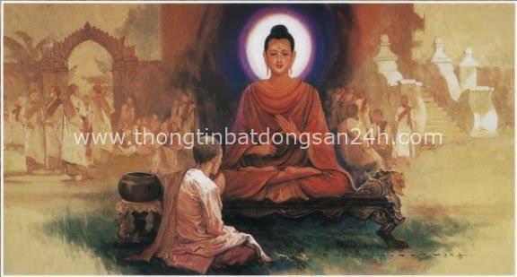 Đức Phật nói gia đình muốn hưng thịnh thì nên làm 1 việc này, ai cũng cần lưu ý - Ảnh 2.