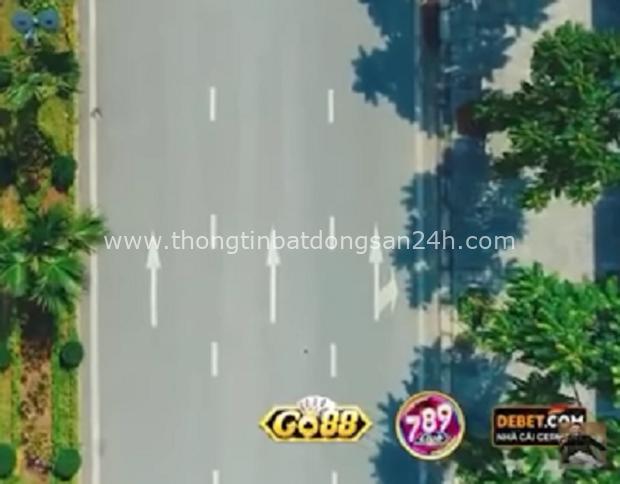 Giang hồ mạng Huấn Hoa Hồng ngang nhiên làm MV quảng cáo game đánh bạc: Có thể bị xử lý hình sự - Ảnh 5.
