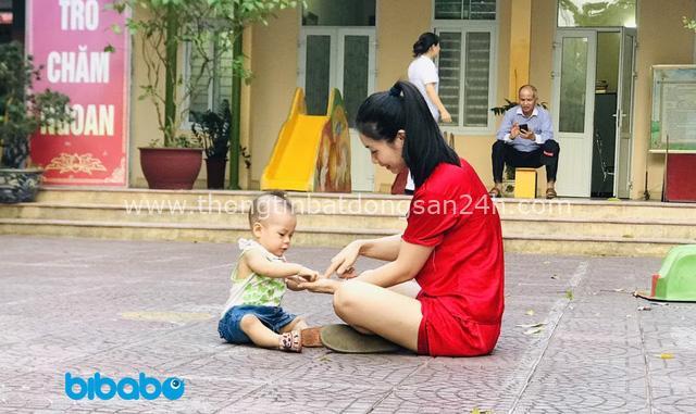 Giáo dục sớm - Phương pháp thực hành nuôi dạy con hiện đại dành cho ba mẹ bận rộn - Ảnh 3.