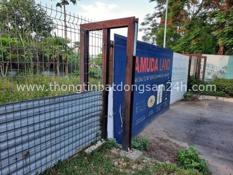 Khach nhan trai dang tai Gamuda Gardens: Giai thich nong