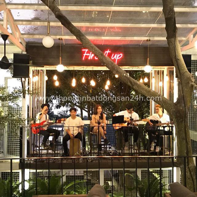 Khám phá quán cà phê ở Phú Quốc được đề xuất must try trên nhiều web du lịch nổi tiếng: Kiến trúc độc đáo, tầm nhìn toàn cảnh 'đảo ngọc', dịch vụ chuẩn quốc tế - Ảnh 20.
