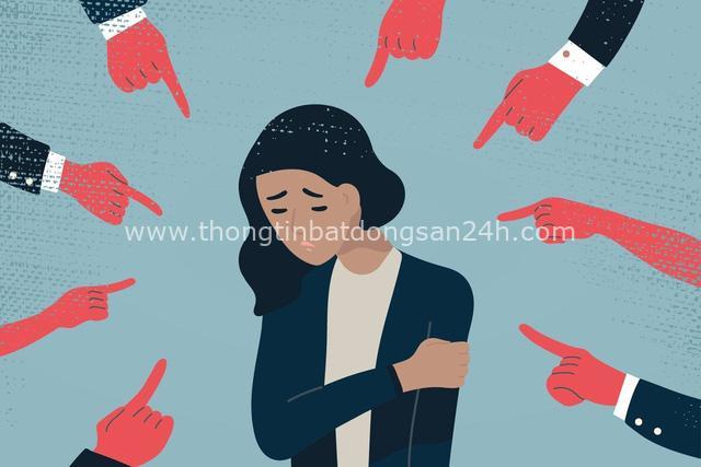 Khi cuộc sống khó khăn, thà học cách tự đi một mình chứ đừng trông mong, nhờ vả 4 kiểu người này - Ảnh 2.