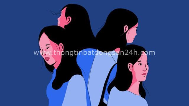 Không chỉ ưa nói đạo lý, đây là 4 dấu hiệu để nhận ra ai là kẻ tiểu nhân - Ảnh 1.