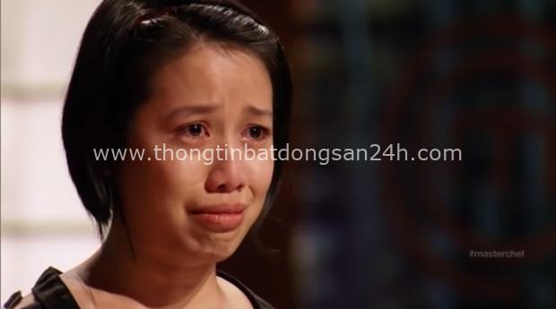 Món bánh táo rác rưởi trong menu nhà hàng của Vua đầu bếp Christine Hà được cư dân mạng chia sẻ rầm rộ và câu chuyện đặc biệt phía sau - Ảnh 7.