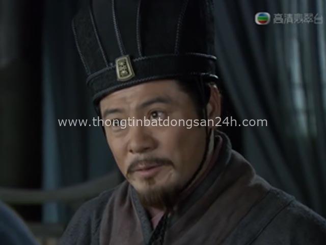 Nếu được Trần Cung phò tá tới cùng, Tào Tháo liệu có đủ khả năng đánh bại Đổng Trác? - Ảnh 3.