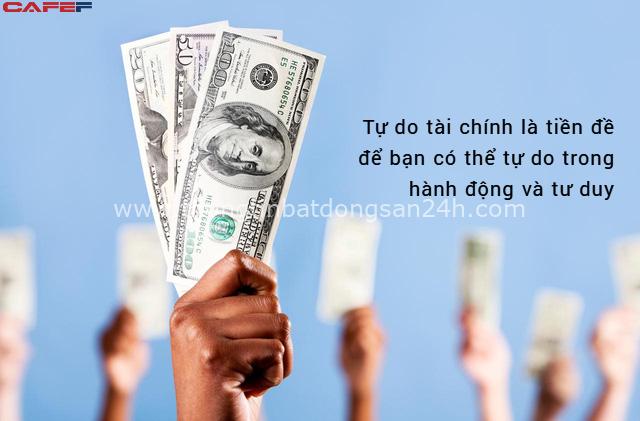 Nhìn vào viện phí gần 600 tỷ đồng của Vua sòng bài Macau mà ngẫm ra chân lý: Khi còn trẻ, nhất định phải kiếm tiền, kiếm tiền và kiếm tiền - Ảnh 2.