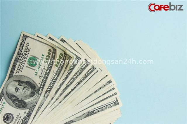 Sự thật: Tiền mua được kính Rayban nhưng không mua được tầm nhìn; Tiền mua được đồng hồ Rolex nhưng không mua được thời gian; Tiền mua được thuốc nhưng không mua được sức khoẻ... - Ảnh 1.