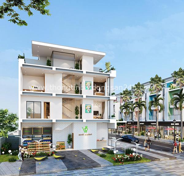 Tại sao phải quan tâm tới bất động sản đô thị Phú Quốc? 2