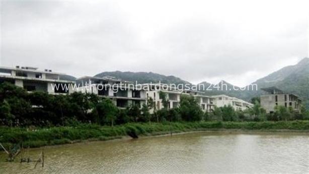 Thanh tra Chính phủ kiểm tra dự án Diamond Bay Nha Trang 6