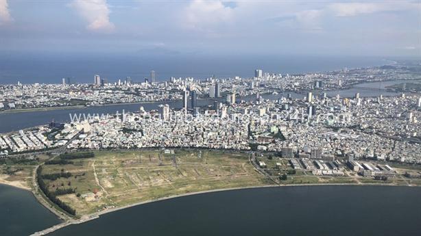 Đà Nẵng: Còn 5 ngày trả nợ tiền đất theo giá cũ 2