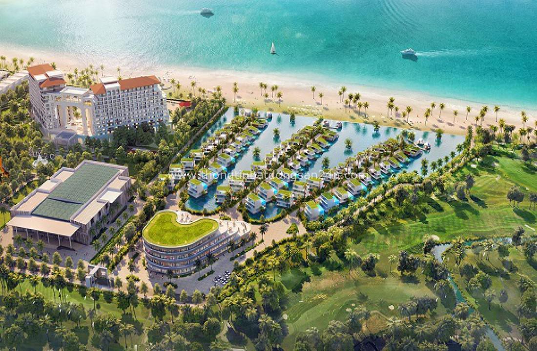 Giá bất động sản ở Việt Nam đang ở đâu so với khu vực? 3