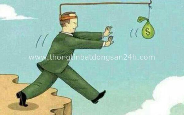 Chuyện buồn của Đường Tăng đẹp trai nhất Tây Du Kí ở tuổi 62 vẫn phải đi hát rong kiếm tiền: Trẻ không lựa chọn đúng đắn, già ôm hận! 8