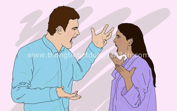 Khi xã hội làm bạn tổn thương, hãy dành sự ấm áp cho gia đình: Đừng đem cảm xúc tiêu cực về nhà, vì nó sẽ hủy đi tổ ấm của bạn 7