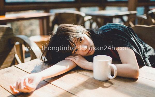 Kiên trì 2 điều vào buổi sáng, tránh xa 3 không vào buổi tối, hệ miễn dịch ngày càng khỏe mạnh, nói không với ung thư 5