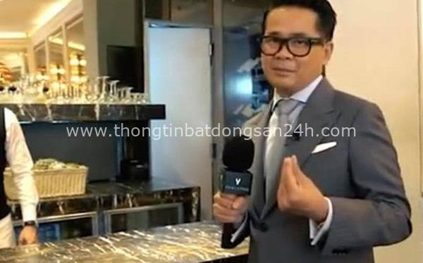 """Nhà thiết kế nội thất nổi tiếng nhất Việt Nam gây tranh cãi với quan điểm tuyển dụng khắt khe: """"Ai hỏi tiền lương sẽ ngay lập tức cho vào blacklist""""!? 7"""