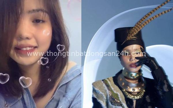 Từng bị chồng sắp cưới tạt axit biến dạng khuôn mặt, 9X Đà Nẵng tự tin xuất hiện trong bộ ảnh nghệ thuật 9