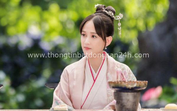 """Vị Hoàng hậu nhân đức nhất nhà Hán: Gia tộc sa sút phải nhập cung """"đổi đời"""", 21 tuổi nắm quyền hậu cung, không con cái nhưng được người người tôn kính 8"""