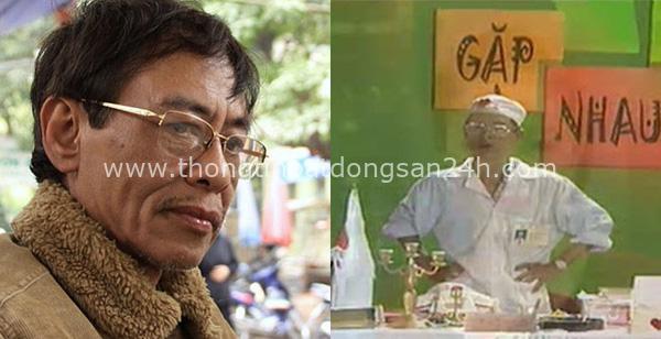 """Hoàng Nhuận Cầm qua đời: """"Bác sĩ Hoa súng"""" đại náo gặp nhau cuối tuần, chữa loạt căn bệnh oái oăm 6"""