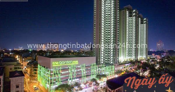 """Tòa cao ốc """"3 cây nhang"""" nổi tiếng Sài Gòn sau khi được khoác áo mới có """"đổi vận"""" như kỳ vọng? 7"""