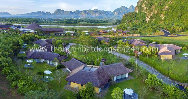 Vì sao bất động sản Hòa Bình trở thành sân sau của giới nhà giàu Hà Nội? 9