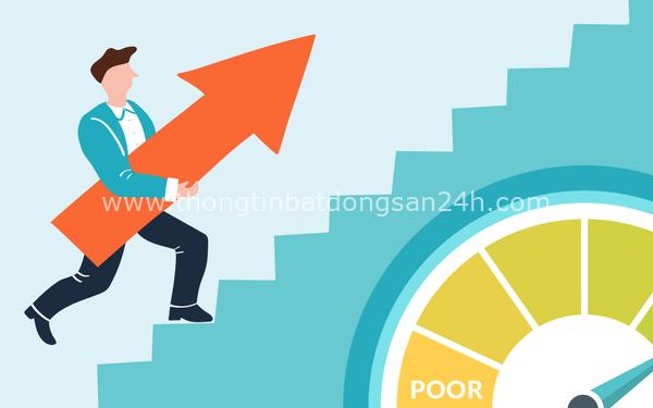 Muốn tăng hiệu suất làm việc gấp 10 lần, có 3 thói quen tuyệt đối không được bỏ quên! 6