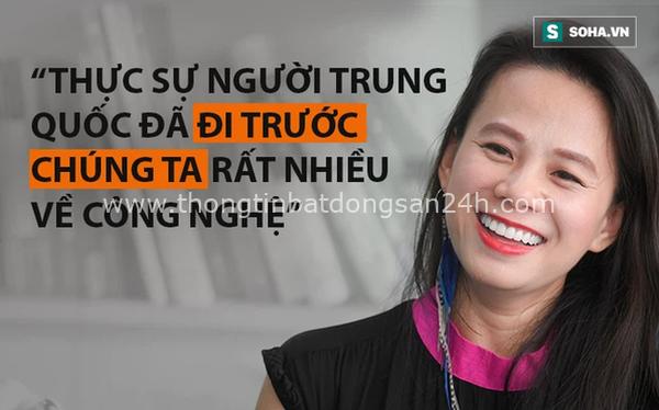 """Người vợ lần đầu lộ diện của Shark Bình: 60 đêm không ngủ vì trầm cảm và cú """"dứt áo"""" ra đi, xây dựng sự nghiệp của riêng mình 2"""