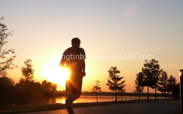 Những người kiên trì đi bộ mỗi ngày có tương lai về sau ra sao? 4 lợi ích thụ hưởng cả đời 2