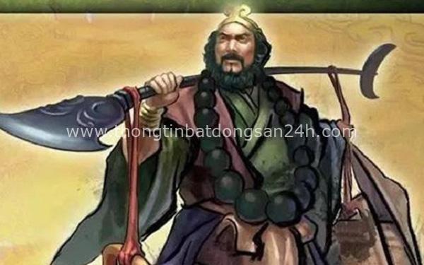 Hồi nhỏ ngưỡng mộ bản lĩnh của Tôn Ngộ Không, lớn lên thấy sự trầm ổn của Sa Tăng mới đáng để học hỏi: Bình tĩnh là bản lĩnh của đàn ông! 6