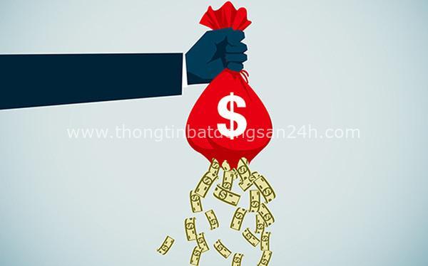 Nghiên cứu của Đại học Harvard: ĐẦU TƯ và TIÊU DÙNG là 2 từ khóa quan trọng nhất của người muốn làm giàu 2