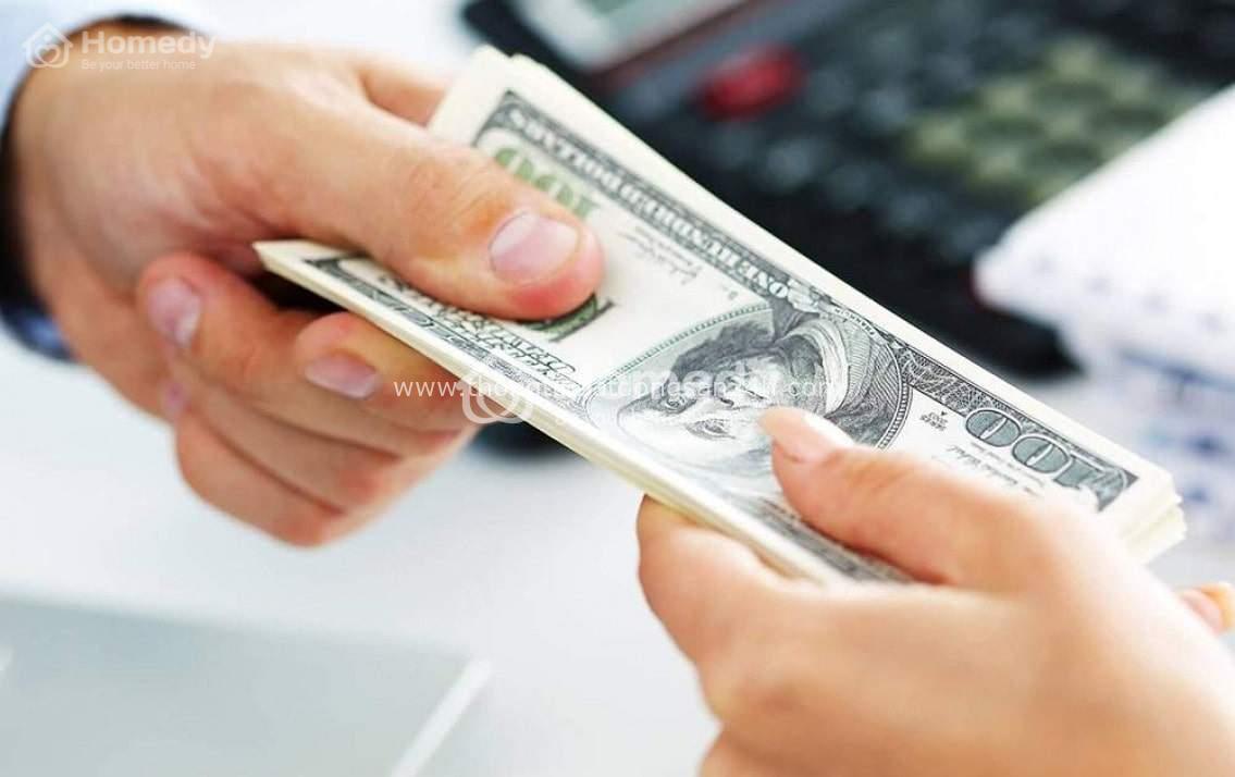 Kinh nghiệm vay tiền mua nhà cho người trẻ trước nỗi lo nợ ngân hàng 3